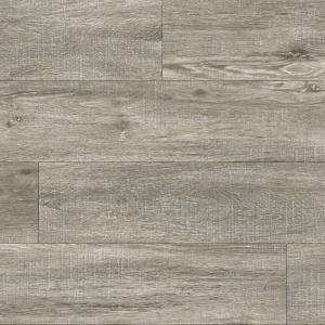 サンプル フロアタイル 木目 リリカラ 床材 フローリング材 SLYT-83304 シャビーオーク ...