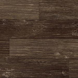サンプル フロアタイル 木目 リリカラ 床材 フローリング材 SLYT-83308 ハンドスクレイプ...
