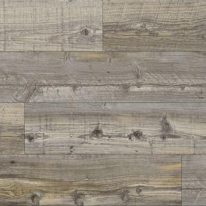 サンプル フロアタイル 木目 リリカラ 床材 フローリング材 SLYT-83330 ラスティックシダ...