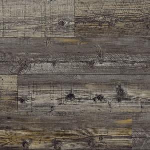 サンプル フロアタイル 木目 リリカラ 床材 フローリング材 SLYT-83331 ラスティックシダ...