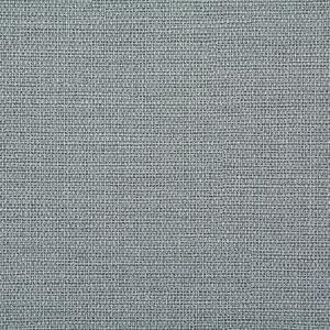 壁紙 張り替え のり付き 15m ブルーグレー クロス SFE-1577 SFE1577 + 道具セ...