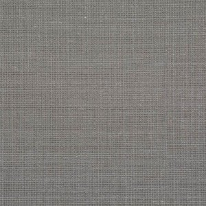 ▼商品の詳細 ・サイズ 巾92cm×1m単位  ・素材 塩化ビニール  ・柄リピート リピートなし ...