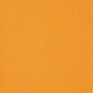 壁紙 張り替え のり付き 15m オレンジ クロス STH-8759 STH8759 + 道具セット...