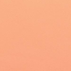 ▼商品の詳細 ・サイズ 巾92cm×長さ15m  ・内容 生のり付き壁紙15m + 道具7点セット(...