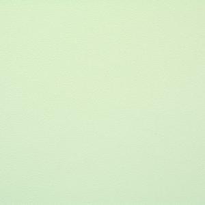 壁紙 張り替え のり付き 15m スモーキーグリーン クロス SLW-2856 SLW2856 + ...