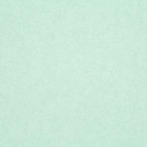 壁紙 張り替え のり付き 15m スモーキースカイブルー クロス SRE-7420 SRE7420 ...