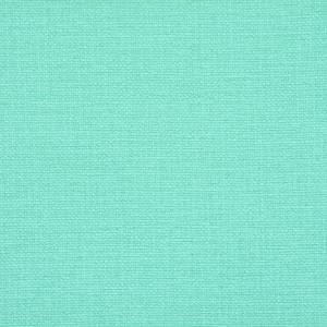 壁紙 張り替え のり付き 15m ターコイズ・ブルーグリーン クロス SLL-8107 SLL810...