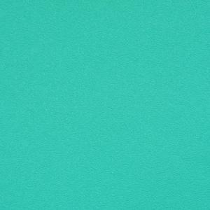壁紙 張り替え のり付き 15m ターコイズ・ブルーグリーン クロス SLW-2285 SLW228...