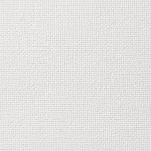 壁紙 張り替え のり付き 15m ホワイト 白 クロス SRH-4108 SRH4108 + 道具セ...