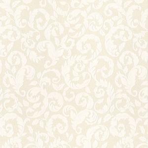 壁紙 張り替え のり付き 15m ホワイト 白 クロス SWVP-9075 SWVP9075 + 道...