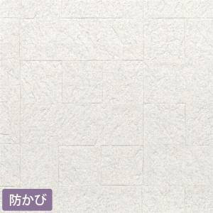 壁紙 初心者セット のり付き壁紙 15m+施工道具 7点セット+すき間補修材 SLB-9137
