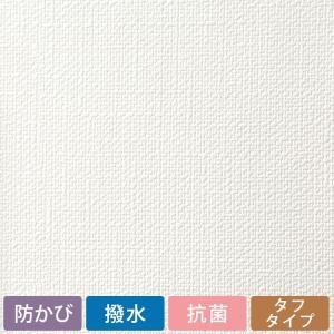 壁紙 初心者セット のり付き壁紙 15m+施工道具 7点セット+すき間補修材 SSLP-305