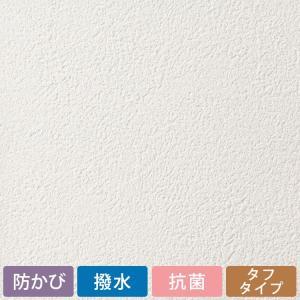 壁紙 初心者セット のり付き壁紙 15m+施工道具 7点セット+すき間補修材 SSLP-357