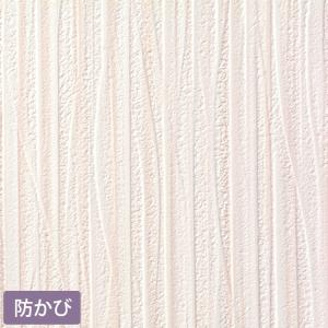 壁紙 初心者セット のり付き壁紙 15m+施工道具 7点セット+すき間補修材 SSLP-382
