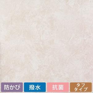 壁紙 初心者セット のり付き壁紙 15m+施工道具 7点セット+すき間補修材 SSLP-384