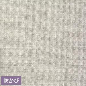 壁紙 初心者セット のり付き壁紙 15m+施工道具 7点セット+すき間補修材 SSP-2130