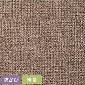 壁紙 初心者セット のり付き壁紙 30m+施工道具 7点セット+すき間補修材 SEB-7126