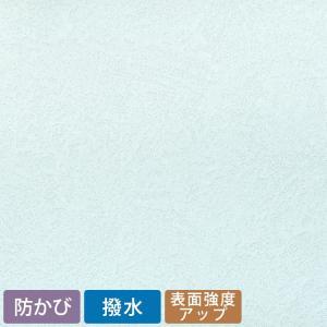 壁紙 初心者セット のり付き壁紙 30m+施工道具 7点セット+すき間補修材 SLB-9158