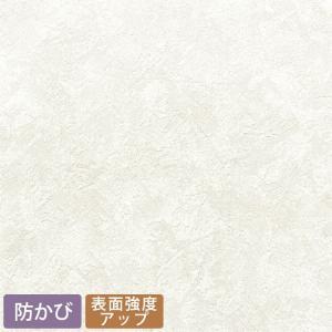 壁紙 初心者セット のり付き壁紙 30m+施工道具 7点セット+すき間補修材 SLB-9160