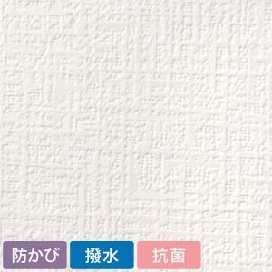 壁紙 初心者セット のり付き壁紙 30m+施工道具 7点セット+すき間補修材 SSLP-307