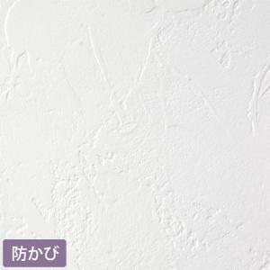 壁紙 初心者セット のり付き壁紙 30m+施工道具 7点セット+すき間補修材 SSP-2136