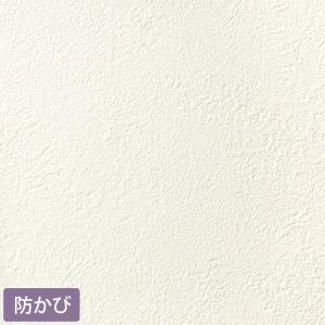 壁紙 初心者セット のり付き壁紙 30m+施工道具 7点セット+すき間補修材 SSP-2140