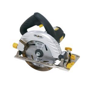 電動工具 切断機 木工用電気丸のこ CS-147PA__cs...