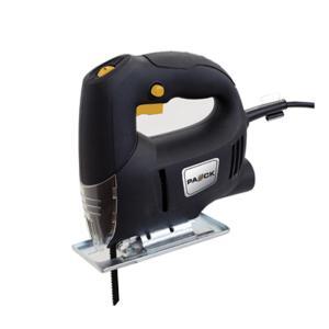 電動工具 切断機 ジグソー JS-350__js350...