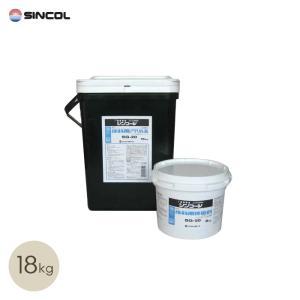 床接着剤 シンコール SG-20(エコボックス) 18kg__sg20_18kg