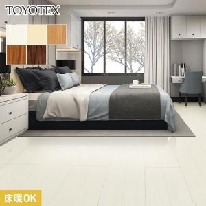 商品品番 RE-3000 RE-3001 RE-3002 RE-3003 RE-3007