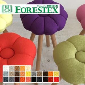椅子生地 手洗可FORESTEX 椅子張り生地 ポルト 135cm巾*44/55__m-133160|kabegamiyasan