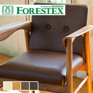 椅子生地 大幅値下げ  FORESTEX 椅子張り生地 高機能 Fancy Leather レジェンド 137cm巾*I/DBR__m-133c9