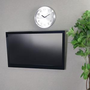 壁掛けテレビ金具 金物 TVセッターチルト EI122 Sサイズ|kabekake-shop|05