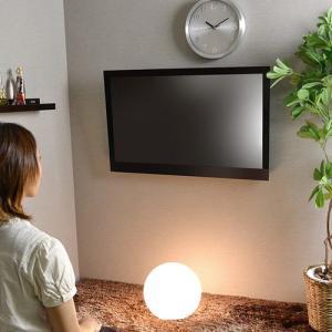 壁掛けテレビ金具 金物 TVセッターチルト EI122 Sサイズ|kabekake-shop|06