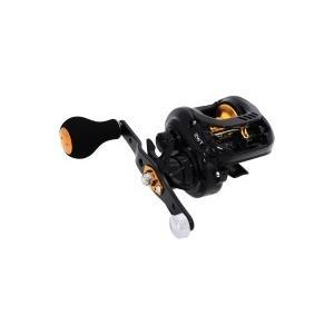 ※ダイワ ブラスト BJ TWL 150SH 左 DAIWA BLAST BJ TW 4960652202763 2018Debut ベイジギング|kabu-kazumi
