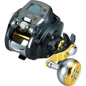 ※ダイワ 15 レオブリッツ 300J  4960652988957|kabu-kazumi