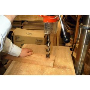 板・角材への穴掘り  10P01Oct16【RCP】