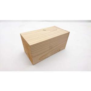 吉野杉角材 上小節 節少な目 幅 40x40mm 長さ1m 価格表あり
