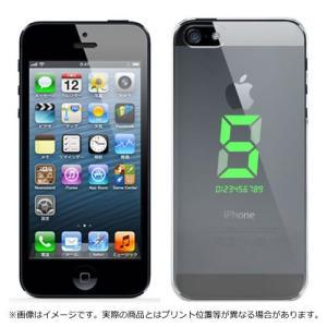 iPhone6s 6s plus iPhone6 6plus iPhone5s 5 iPhone5s 5 iPhone5c iphoneSE 4 ケース ハードカバースマホケース おしゃれなペア カップルで持つも良し、お揃い、