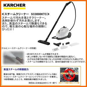 karcher. Black Bedroom Furniture Sets. Home Design Ideas