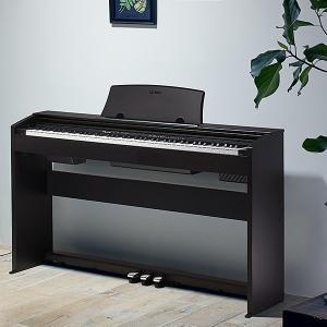 ●型式 PX-770 [PX770] 電子楽器 ●サイズ 幅1391×奥299×高さ798mm   ...