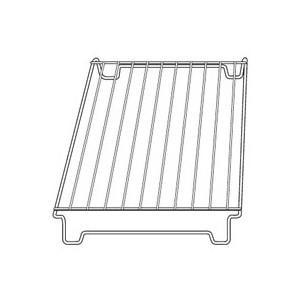 350-945-0049 シャープ ウォーターオーブン ヘルシオ用 調理網