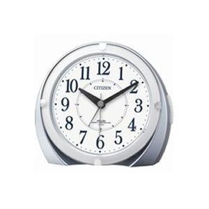 4RL431-N04 リズム時計工業 ネムリー...の関連商品7