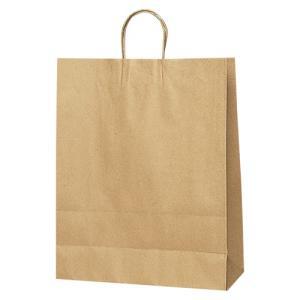 AC-00053487 シモジマ 手提袋 2...の関連商品10