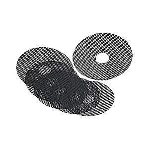ANH3V-1600 パナソニック 衣類乾燥機専用紙フィルター