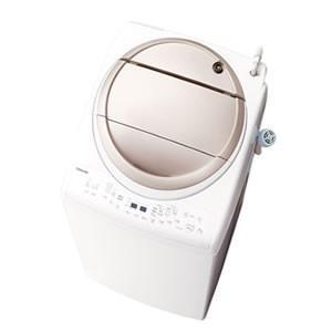 AW-9V5-N 東芝 9kg洗濯乾燥機