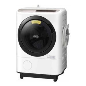 BD-NV120CR-N 日立 洗濯12kg 右開き ドラム式洗濯乾燥機