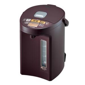 CV-GS30-VD 象印 3.0L 電気ポット マイコン沸とうVE電気まほうびん