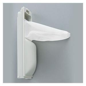 LINT-50 AQUA 洗濯機糸くずフィルター  対応機種...