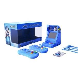 ゲームプラットフォーム「NEOGEO」で発売した「サムライスピリッツ」シリーズ6作品をはじめ、人気タ...